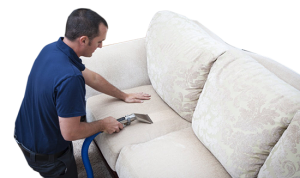 upholstery-cleaning-390x355