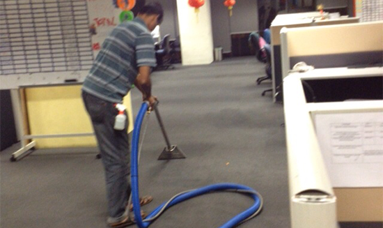 carpet-cleaning-500x327px