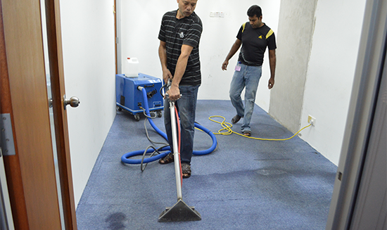 carpet-flood-recovery-550x327px