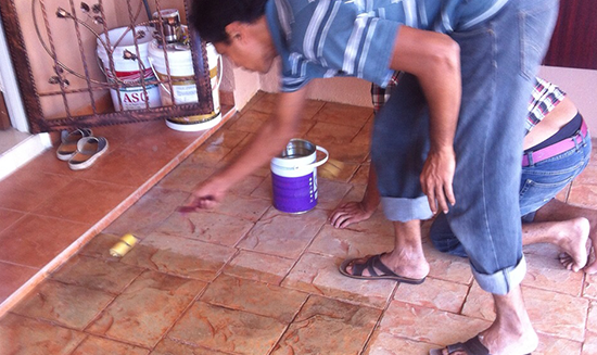 floor-epoxy-painting-500x327px