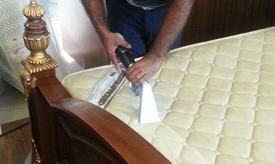 mattress-cleaning-500x327px