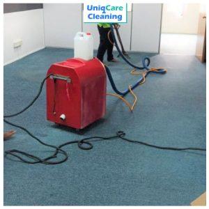 UNIQCARE-CARPET-CLEANING-14