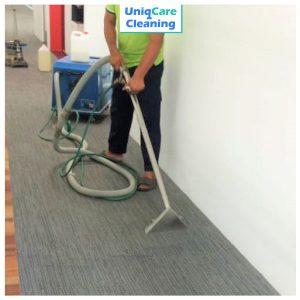 UNIQCARE-CARPET-CLEANING-15