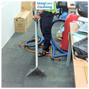 UNIQCARE-CARPET-CLEANING-18