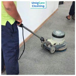 UNIQCARE-CARPET-CLEANING-19