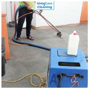UNIQCARE-CARPET-CLEANING-20