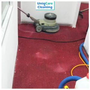 UNIQCARE-CARPET-CLEANING-24