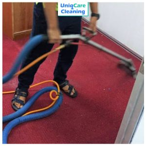 UNIQCARE-CARPET-CLEANING-25