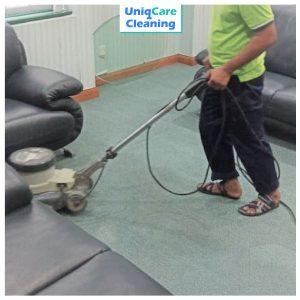 UNIQCARE-CARPET-CLEANING-4