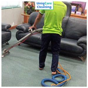 UNIQCARE-CARPET-CLEANING-5
