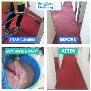 UNIQCARE-CARPET-CLEANING-BEFORE-AFTER-2