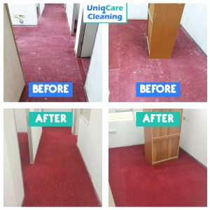 UNIQCARE-CARPET-CLEANING-BEFORE-AFTER