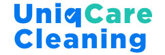 Uniqcare Cleaning